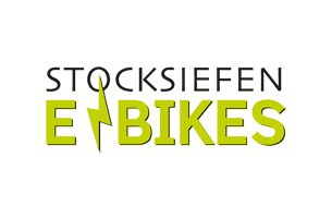 ebike-stocksiefen.png